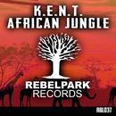 African Jungle thumbnail