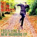 Feels Like A New Morning EP thumbnail