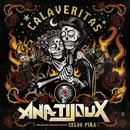 Calaveritas (Single) thumbnail