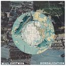 Derealization (Single) thumbnail