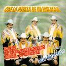 Con La Fuerza De Un Huracan, Muy Bailable! thumbnail