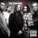The Essential Korn thumbnail