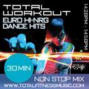 Total Workout Euro Hi NRG Hits thumbnail