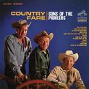 Country Fare thumbnail