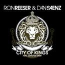 City Of Kings thumbnail