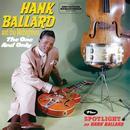 The One And Only + Spotlight On Hank Ballard thumbnail