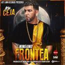 Ninguno Frontea (Single) thumbnail