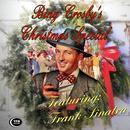 Christmas Special thumbnail