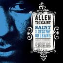 Allen Toussaint - Saint Of New Orleans thumbnail