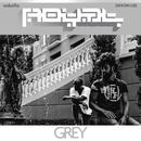 Grey (Single) thumbnail