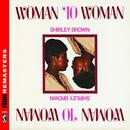 Woman to Woman [Stax Remasters] thumbnail