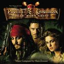 Pirates of the Caribbean: Dead Man's Chest thumbnail