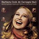 Barbara Cook At Carnegie Hall thumbnail