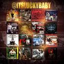 @Itsluckybaby thumbnail