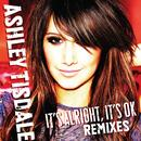 It's Alright, It's OK [Remixes] (DMD Maxi) thumbnail