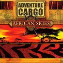 African Skies thumbnail