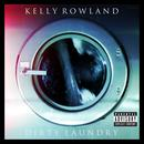 Dirty Laundry (Single) (Explicit) thumbnail