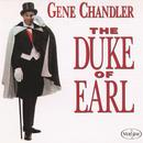 The Duke Of Earl thumbnail