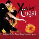 Xavier Cugat thumbnail