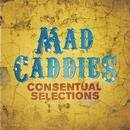 Consentual Selections  thumbnail