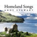 Homeland Songs thumbnail
