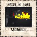Piano On Fire thumbnail