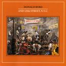 Donald Byrd And 125th Street, N.Y.C. thumbnail