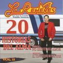 20 Historias Del Alma Vol. II thumbnail