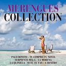 Merengues Collection thumbnail