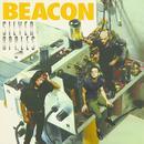 Beacon thumbnail