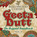 Bollywood Classics - Geeta Dutt Vol. 3 (The Original Soundtrack) thumbnail