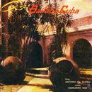 Así Bailaba Cuba (Vol. IX) [Remasterizado] thumbnail
