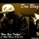 Now You Talkin' (feat. Mic Moless & Big Ohh) thumbnail