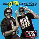 Disco Pogo (Single) thumbnail