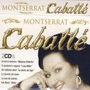Grandes Éxitos De Montserrat Caballé thumbnail