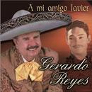 A Mi Amigo Javier thumbnail