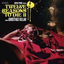 Adrian Younge Presents: Twelve Reasons To Die II (Deluxe) (Explicit) thumbnail