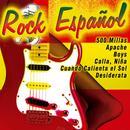 Rock Español thumbnail