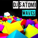 Waves (2013 Remix) (Single) thumbnail