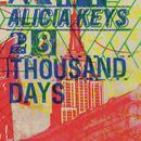 28 Thousand Days (Single) thumbnail