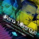 Piano Merengue (Remix) thumbnail