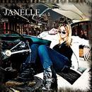Janelle thumbnail