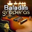 Baladas Gruperas thumbnail