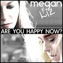 Are You Happy Now? (Single) thumbnail