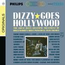 Dizzy Goes Hollywood thumbnail