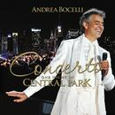 Concerto: One Night In Central Park  thumbnail