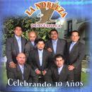 Celebrando 10 Años thumbnail