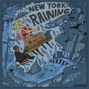 New York Raining (Single) thumbnail