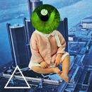 Rockabye (Ryan Riback Remix) (Single) thumbnail