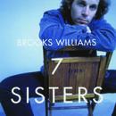 Seven Sisters thumbnail